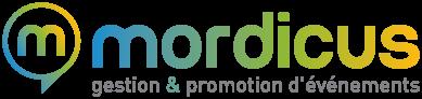 Mordicus | gestion & promotion d'événements