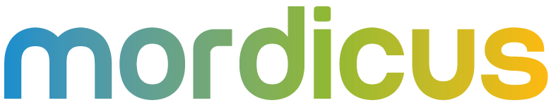 Mordicus | marketing numérique + événementiel